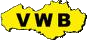 Logo Vlaamse Wielrijdersbond